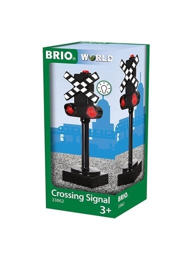 Brio BRIO Geçiş Sinyali 33862 Renkli